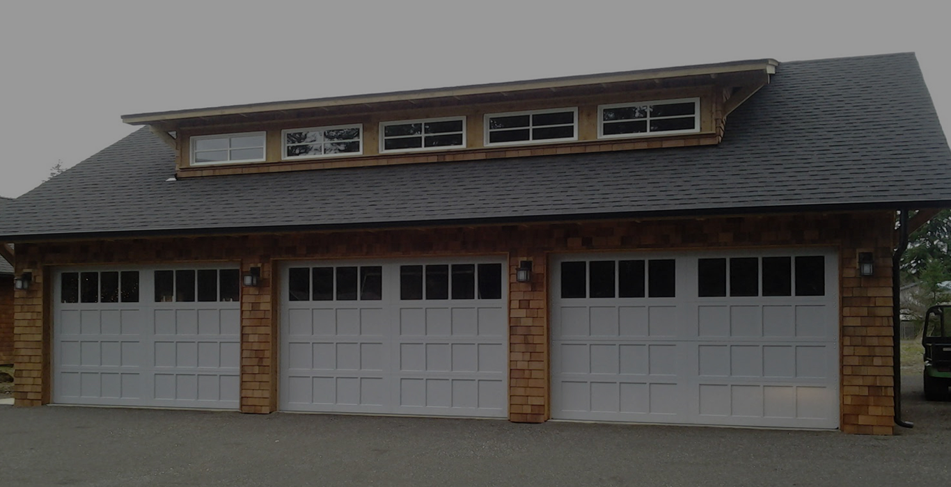 A1 commercial garage door repair sierra vista pro service rubansaba