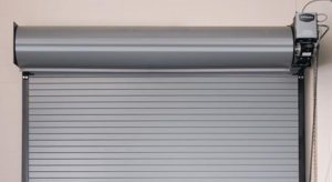 commercial garage door repair Sierra Vista